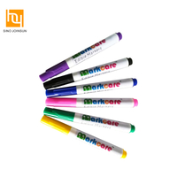 Markcare™ Edible Markers for Baking Food Decoration