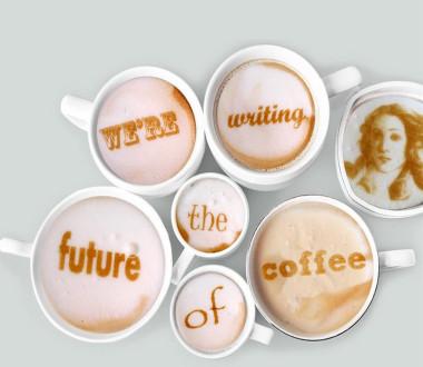 coffee printing4