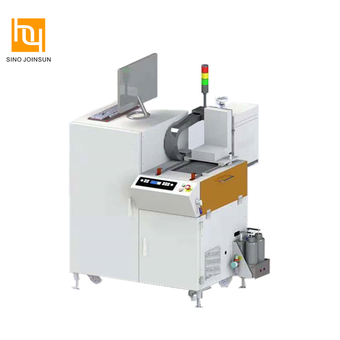 online food printing machine-food print