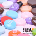 New Trends in Candy Decoration-Candy Printing