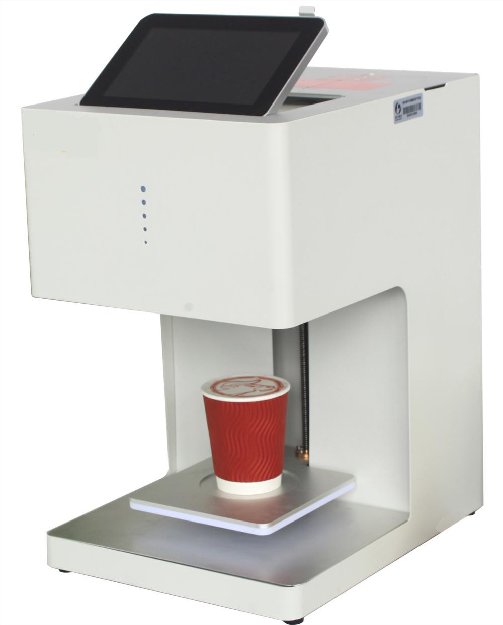 WIFI-coffee printer (2)