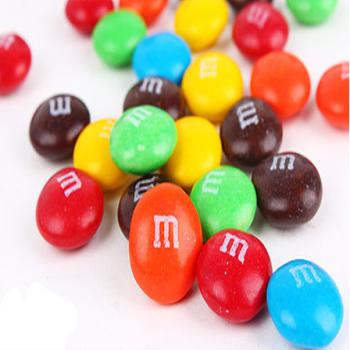 print candy
