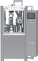 Super economic filling machine -NJP-400