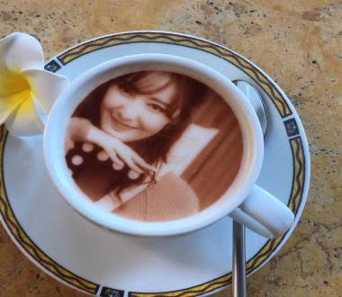 coffee printing2