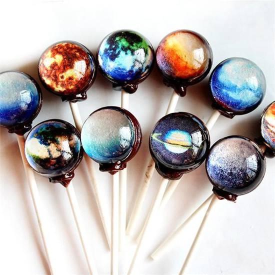 starry lollipop3