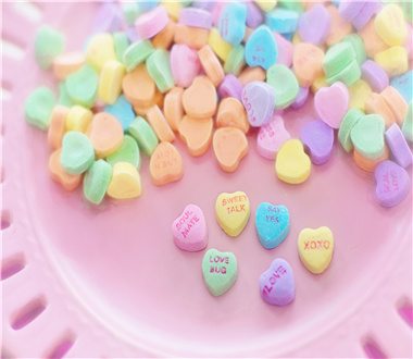 candy printing1