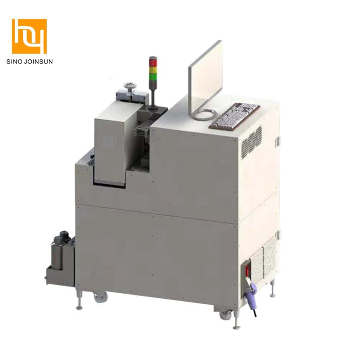 online food printer-food printing
