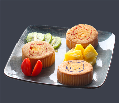 dessert printing4
