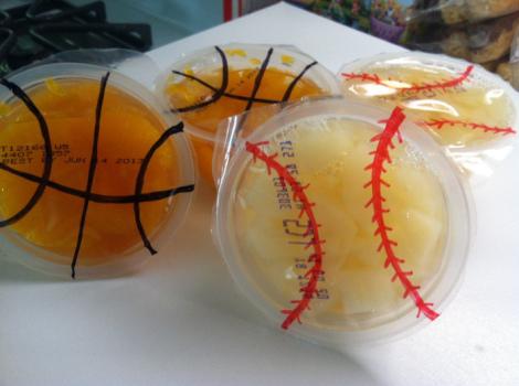 basketball jelly_副本