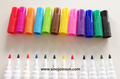 5 Reasons to Choose Markecare® Edible Markers | Edible Ink Pen